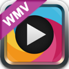 Easy WMV Converter - Xin Zhe LIU Cover Art