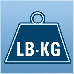 Lb to Kg Pro Converter  N3
