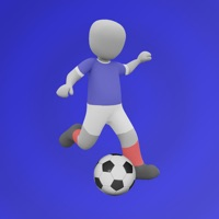 Codes for Name It! - Portsmouth FC Edition Hack