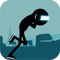 Codes for Laser Man : Running Hack