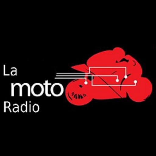 LMR - La Moto Radio