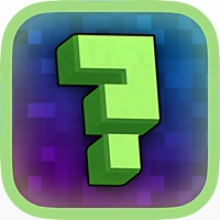Codes for Quiz for Minecraft Fans Hack