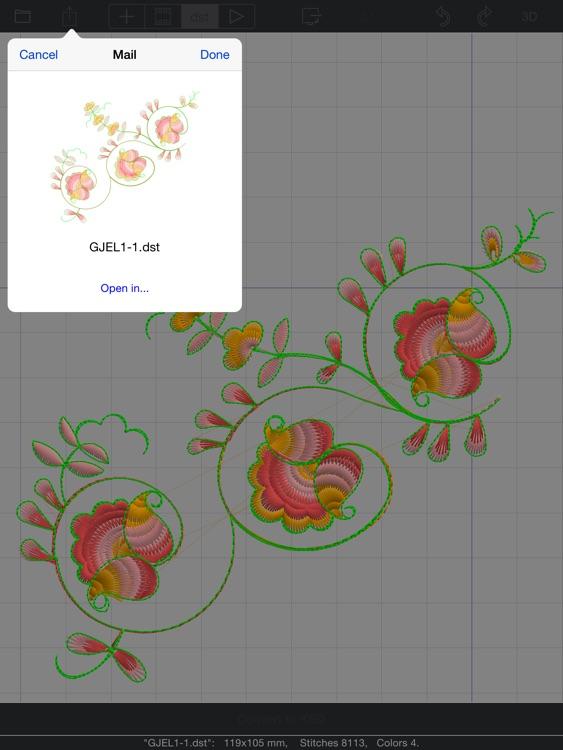 GR5 Lite screenshot-3