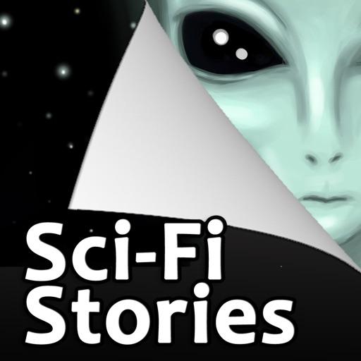 100 Sci-Fi Stories