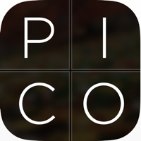 Pico - fast, easy collages
