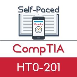 HT0-201 : Digital Home Technology Integrator