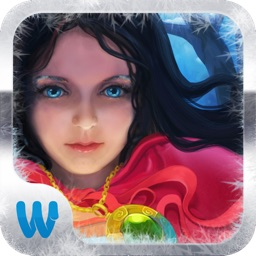 The Snow HD Free