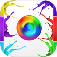 Codes for Paint Ball  - A game for the colorful ones Hack