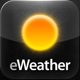 eWeather