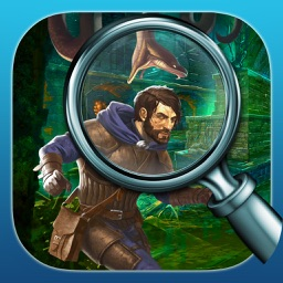 After The End : Free Hidden Objects Game