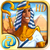 The Fate of the Pharaoh (Full) - Cateia Games