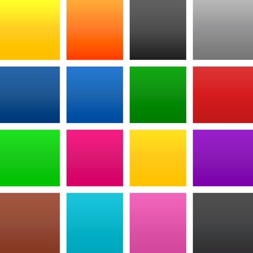 PatchWall HD - find / create / share your wallpapers! icon