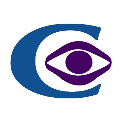 Cohen Laser and Vision Center (CLVC)