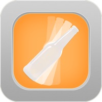 Codes for Spin XXL - Bottle Spin Trivia Quiz with Friends and Family Party Game Hack
