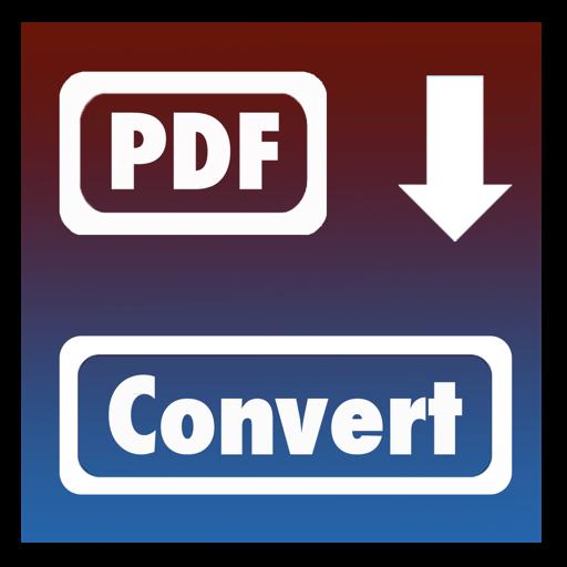 Convert Pdf +
