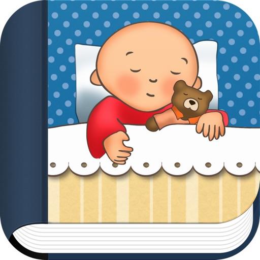 Bambio - The baby journal