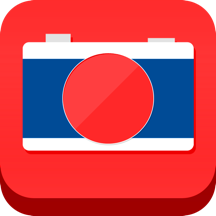 AwesomeMe照片编辑器:亲效果和过滤器及框架,快速相机加照片编辑器