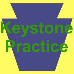 Keystone Literature Practice Test