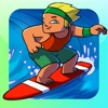 Surfing Safari - 無料のiPhone / iPadのレーシング版