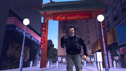 download Grand Theft Auto III apps 3