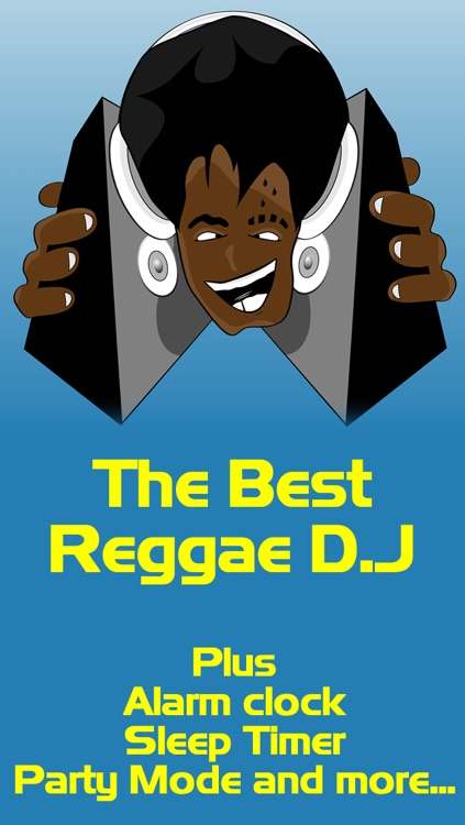 Reggae Music vibes 24/7 - The best Reggaeton and Ska songs radio fm stations form Jamaica and worldwide dj mix