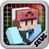 Boy Skins Pro for Minecraft Game Textures Skin - iPhoneアプリ