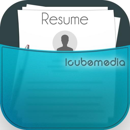 Resume Pro 2