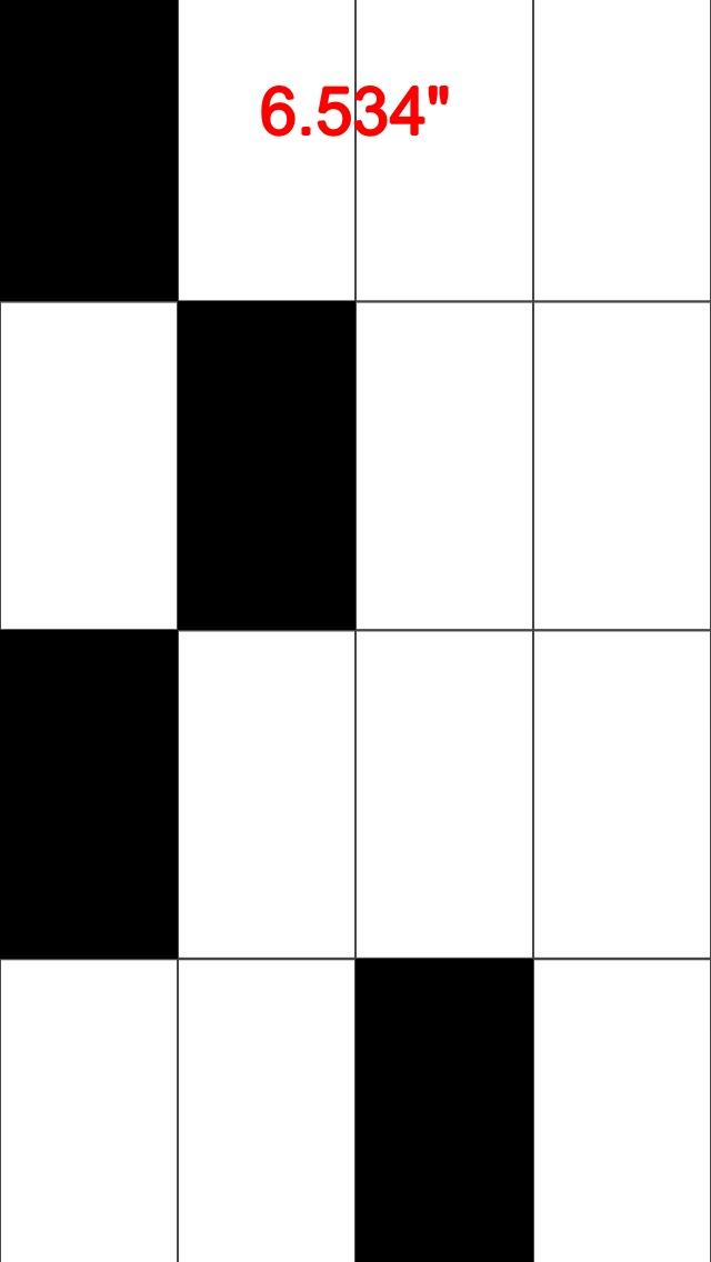 640x1136bb