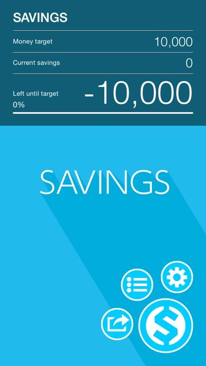 CHOKIN (Savings)