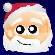 Mr Giggle XMass 2 HD
