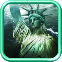 Codes for Statue of Liberty - The Lost Symbol - A hidden object Adventure Hack