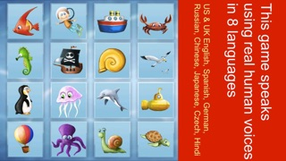 COLORS - SHAPES - NUMBERS & other Children's Educational