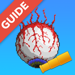 Ultimate Guide for Terraria - The Original #1 Guide!