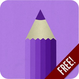 Purple Draw Free