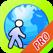 全球导航专业版-最佳户外离线地图及导航