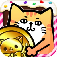 Codes for COIN POP -Covered in kitties- Hack
