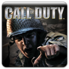 Call of Duty® - Aspyr Media, Inc.