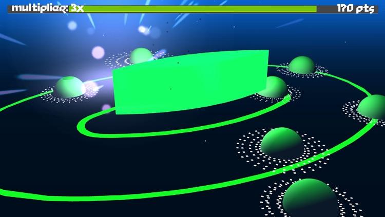 Junction Action Arcade screenshot-3