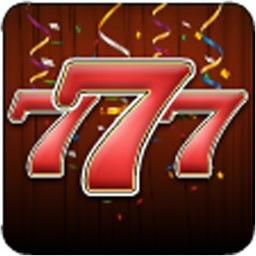 Party Crazy Slots FREE - Spin the Lucky Casino Wheel to Win