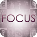 108.Focus Fine Art Photography Magazine