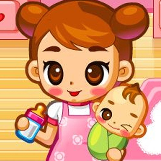 Baby Hospital Care Center : Babysitting & Nurse