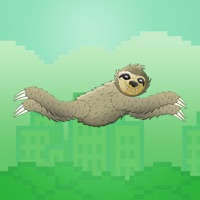 Codes for Flappy Sloth Hack