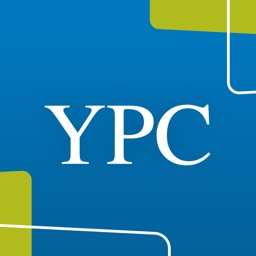 YourPlaceCentral