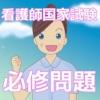 看護師 国家試験問題集 ~必修問題 編~