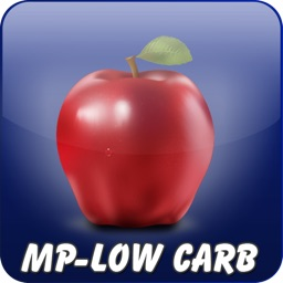 Low Carbohydrate 7 Day Meal Plan