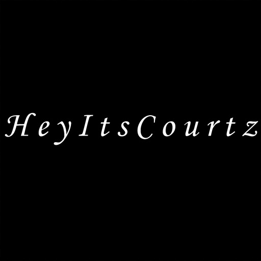 HeyitsCourtz
