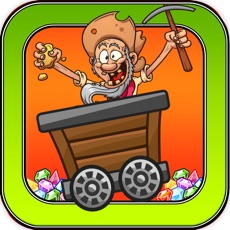 Activities of Mine Shaft Madness Game - The Gold Rush California Miner Games
