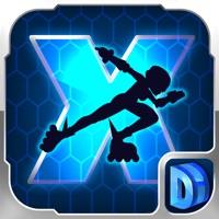 Codes for X-Runner Hack