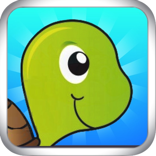 Tiny Turtle HD