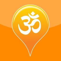 Hindu Temples: World's Best Hindu Temples Directory